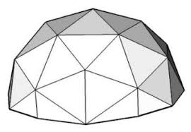 dome diagram